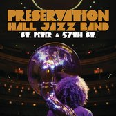 Preservation Hall Jazz Band - St. Peter And 57th St.