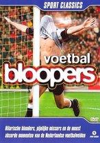 Voetbal Bloopers