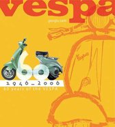 Afbeelding van 60 Years of the Vespa
