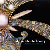 Imperishable Beauty