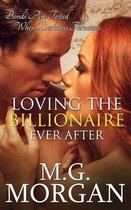 Loving the Billionaire Ever After
