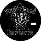 Bastards (Picture Disc)