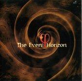 Event Horizon Vol2
