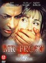 Mr Frost (1990)
