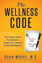 The Wellness Code