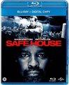 SAFE HOUSE (D/F) [BD]