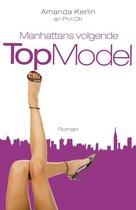 Manhattans Volgende Top Model