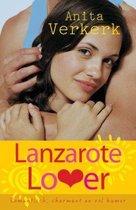 Lanzarote Lover