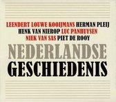 Afbeelding van Nederlandse geschiedenis
