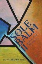 The Sole Balm II