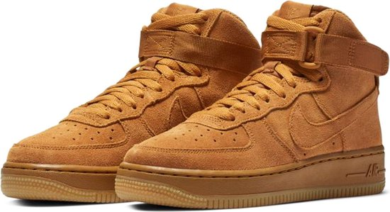 Nike Air Force 1 High '07 LV8 Suede Sneakers Junior Sneakers
