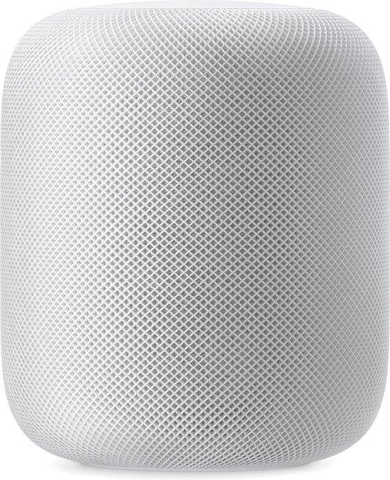 Apple HomePod Wit