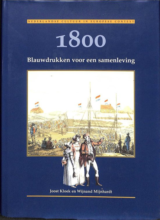 1800 - J. Kloek | Fthsonline.com