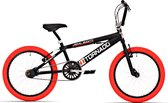 Royal Bugatti Freestyle BMX fiets - 20 inch