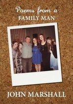 Poems from a Family Man