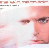 The Skin Mechanic