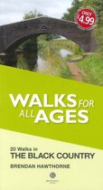 Walks for All Ages Black Country