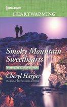 Smoky Mountain Sweethearts