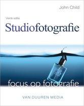 Fvs Studiofotografie