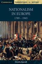 Nationalism in Europe 1789-1945