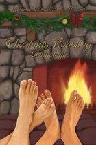 Chestnuts Roasting Anthology