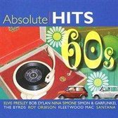 Absolute 60s Hits