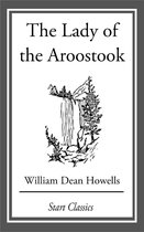 The Lady of the Aroostook