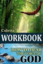 How to Hear the Voice of God Workbook
