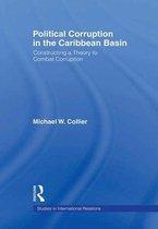 Political Corruption in the Caribbean Basin