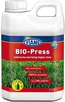 BIO-Press 2L