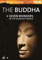 Buddha, The / Seven Wonders Of The Buddhist World