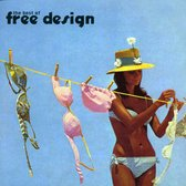 Best Of The Free Design (The)
