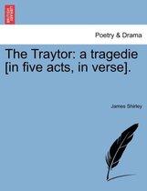 The Traytor