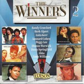 Edison - The Winners 2