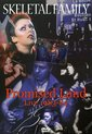 Promised Land =1983-2005=