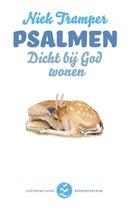 Luisterend leven  -   Psalmen