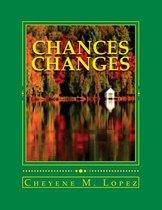 Chances Changes
