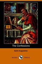 The Confessions (Dodo Press)