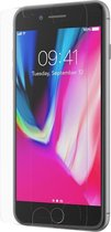 iPhone 8 Plus glazen Screen protector Tempered Glass 2.5D 9H (0.3)mm)