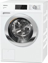 Miele WEJ 135 WPS - Wasmachine