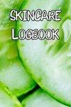 Skincare Logbook
