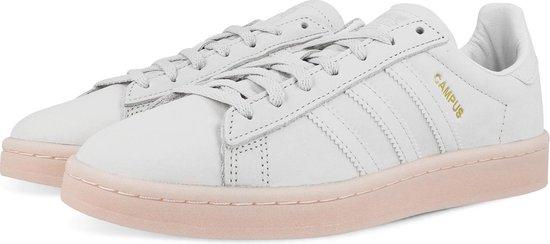 bol.com | adidas CAMPUS W BY9839 - schoenen-sneakers ...