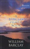 Barclay Prayer Book