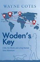 Woden'S Key