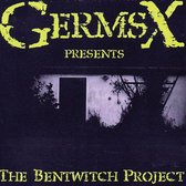 The Bentwitch Project