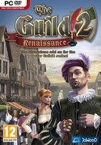 The Guild 2: Renaissance - Windows