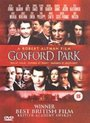 Gosford Park ( Import )