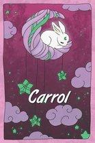 Carrol