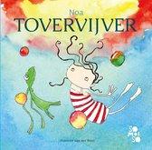 Noa 1 - Tovervijver