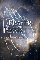 Prayer and Possibility